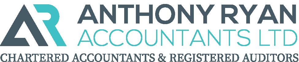 Anthony Ryan Accountants