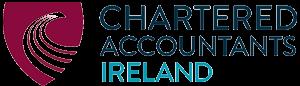 Anthony Ryan Accountants Enniscorthy Wexford